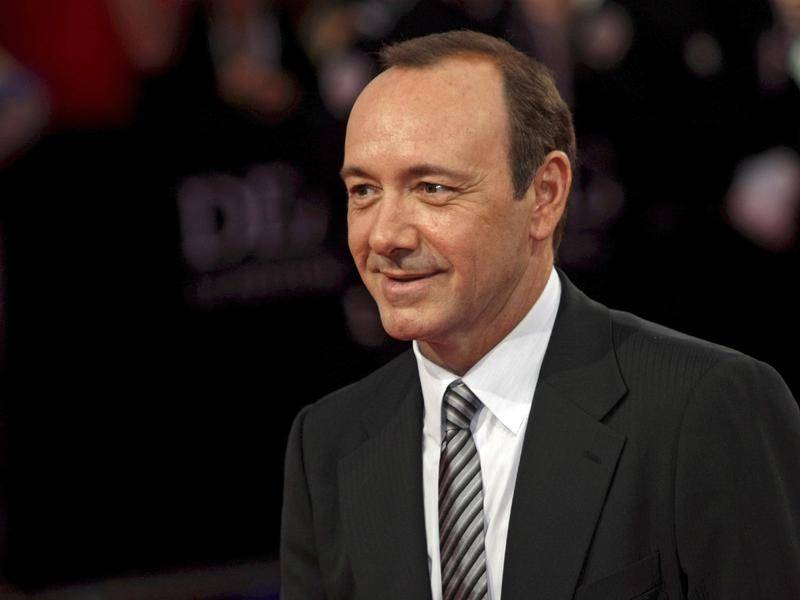 Allegations that Kevin Spacey sexually assaulted a man in 1992 won't be pursued by LA prosecutors.